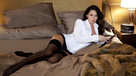 sex webcam girl
