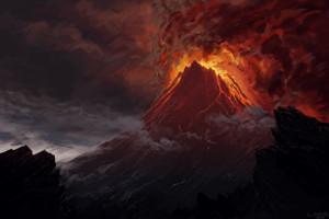 Wallpaper Search: #The Lord of the Rings - wallhaven cc