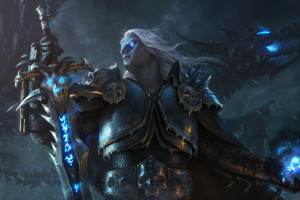 Wallpaper Search World Of Warcraft Wallhavencc